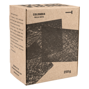colombia-coffee-huila-timana-washed-filter-deiro-gasca-trivino-juicy-coffee