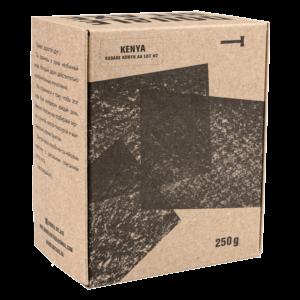 kenya-kirinyaga-filter-coffee-washed-sl28-sl34-ruiru11-batian-kabare-FCS-konyu-coffeemaxgreen